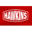 Logo for Hawkins Inc.