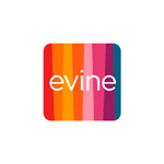 Logo for EVINE Live Inc.