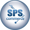 Logo for SPS Commerce Inc.