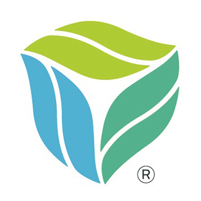 Company logo for Essentia Health