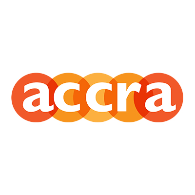 Company logo for Accra Care, Inc