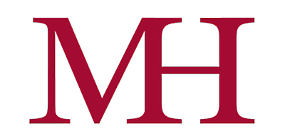 Company logo for Mitchell Hamline School of Law