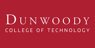 Company logo for Dunwoody College of Technology