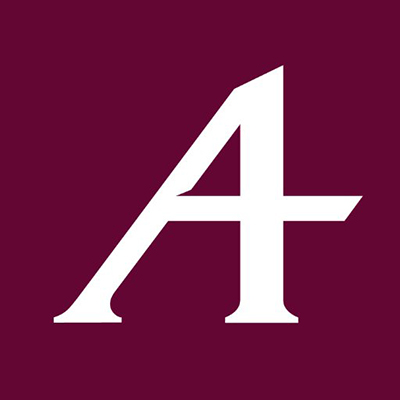 Company logo for Augsburg University