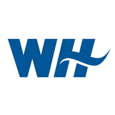 Company logo for Winona Health Services