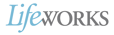Company logo for Lifeworks Services Inc.