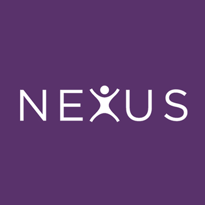 Company logo for Nexus