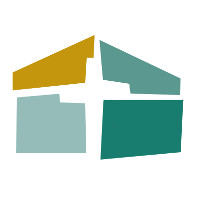 Company logo for Presbyterian Homes and Services