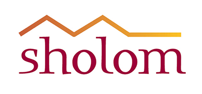 Company logo for Sholom Community Alliance