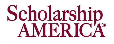 Company logo for Scholarship America, Inc.