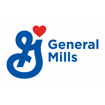 Logo for General Mills Inc.
