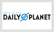 TC Daily Planet