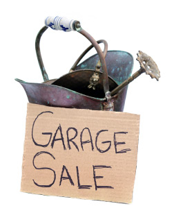 classifieds garage sales best  hook up site