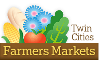 Twin Cities Farmers Markets