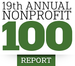 Star Tribune Nonprofit 100