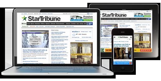 startribune.com