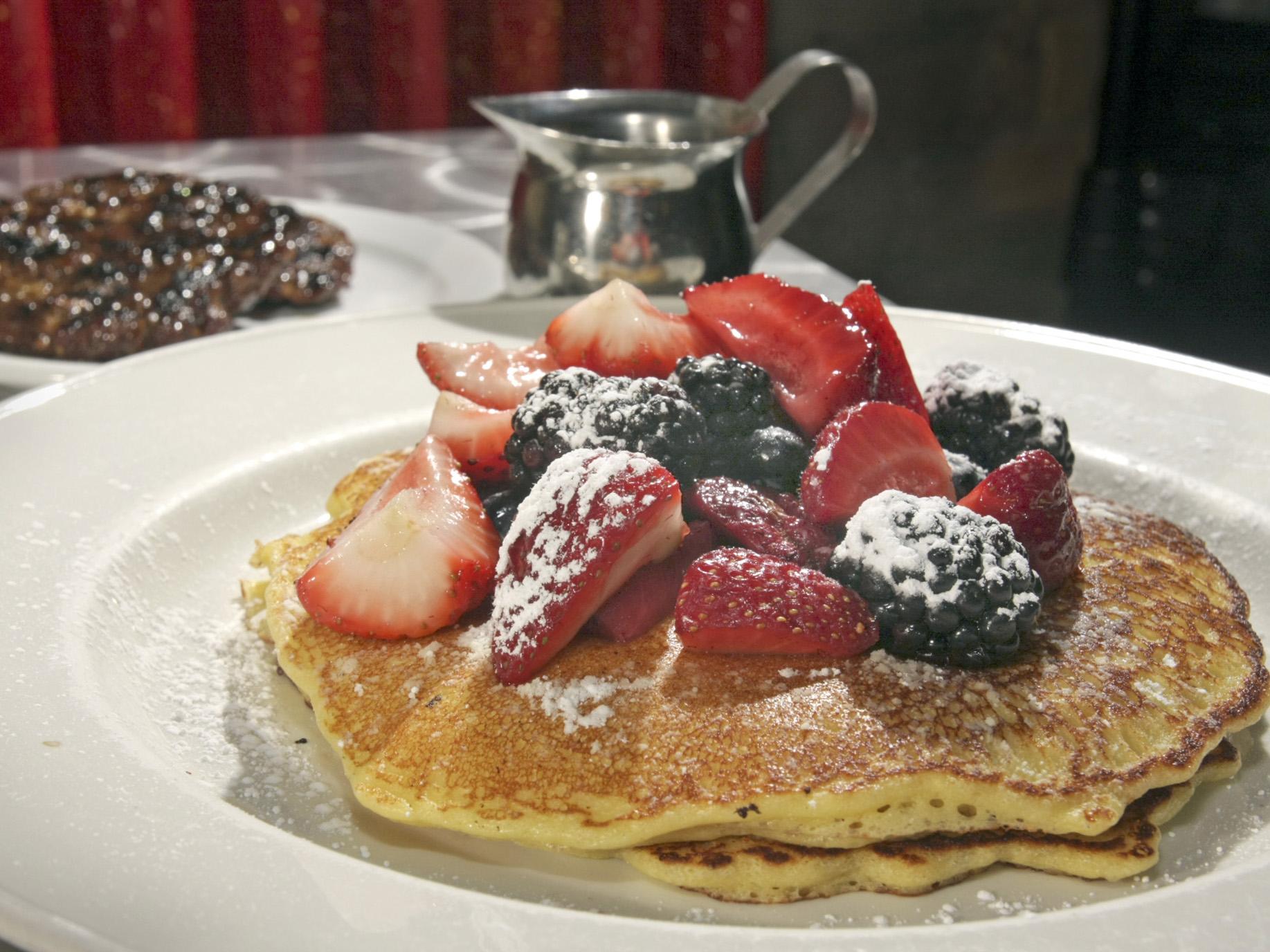 Five Great Breakfasts In The Twin Cities Star Tribune