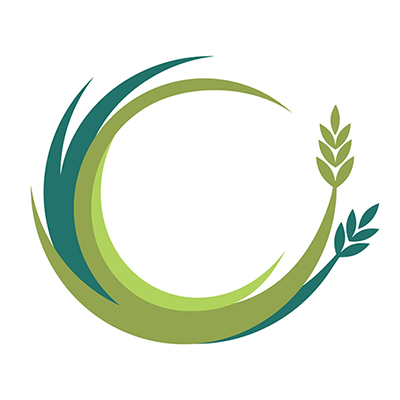 Company logo for Second Harvest Heartland