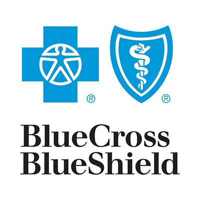Company logo for Blue Cross and Blue Shield of Minnesota