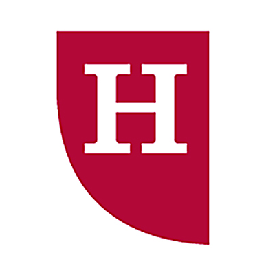 Company logo for Hamline University