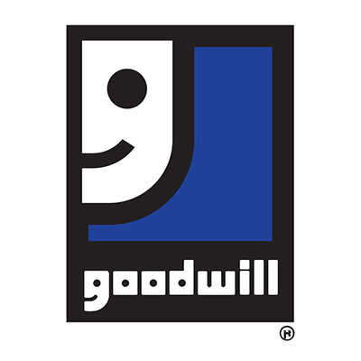 Company logo for Goodwill / Easter Seals Minnesota