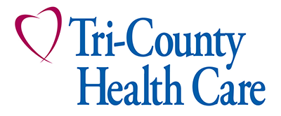 Company logo for Tri-County Health Care