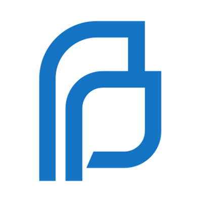 Company logo for Planned Parenthood North Central States