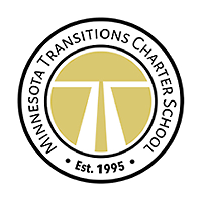 Company logo for Minnesota Transitions Charter School