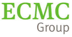 Company logo for ECMC Group Inc.