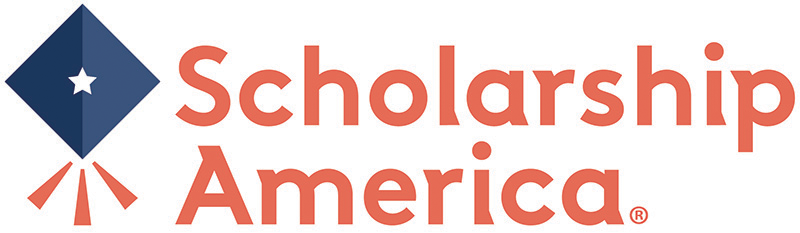 Company logo for Scholarship America Inc.
