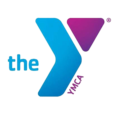 Company logo for YMCA of the Greater Twin Cities
