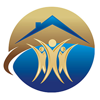 Company logo for American Baptist Homes of the Midwest