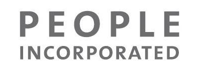 Company logo for People Incorporated