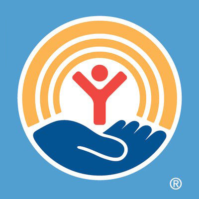 Company logo for Greater Twin Cities United Way